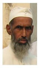 Prof_Zafarul_Islam_Islahi1