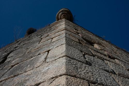 Castelo de Monterei