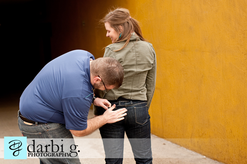 Abby-Justin-engagement-photos-010-h