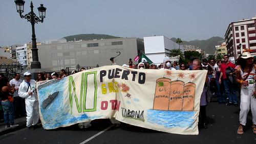 Manifestación 14 marzo 09. 125