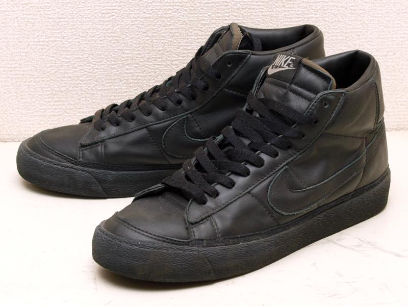 Nike / Blazer Mid Premium