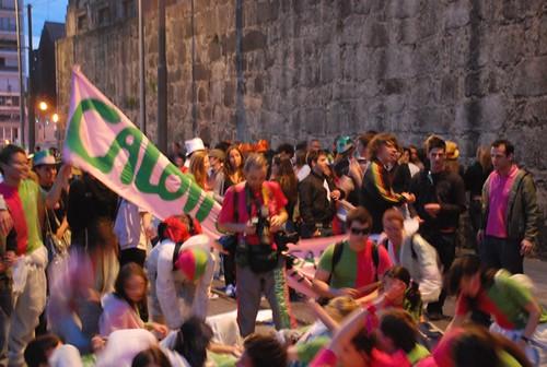 Queima 2008 891