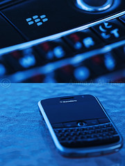 (A.A.A) Tags: blue by photography diptych blackberry bb aaa bold amna bbb irresistible abdulaziz althani orangeberry blackberrybold
