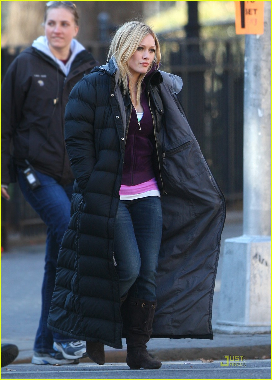 hilary-duff-law-and-order-svu-05