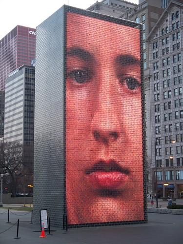 3.22.2009 Chicago (90)