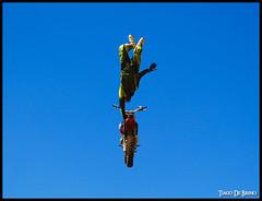 Free Style Motocross - One Hand (Tiago De Brino) Tags: de one nikon hand free style explore radical tiago salto motocross brino manobra motoqueiro d40x