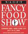 Nueva edición de la feria Fancy Food Nueva York