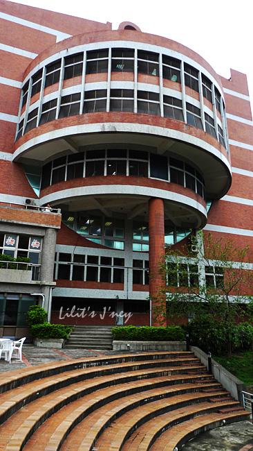 20090328_中華圖書館