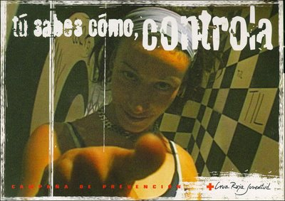 Campaña_Cocaina-04