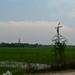 On our way towards mysore