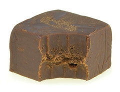 Rosa's Fudge - Chocolate