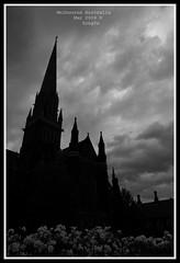 St.Patrick's Cathedral (Quek ZongYe) Tags: sunset landscape waterfall melbourne grampians victoria greatoceanroad twelveapostles 12apostles apostles melboune portcampbell d40 leendgrad meckenziefalls