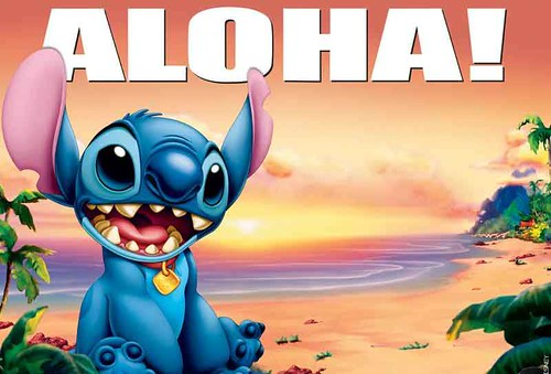 Lilo_and_Stitch_800x600