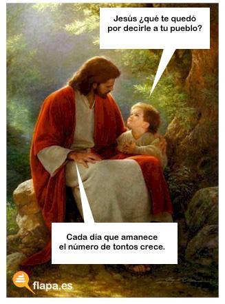 jesus_sabiduria