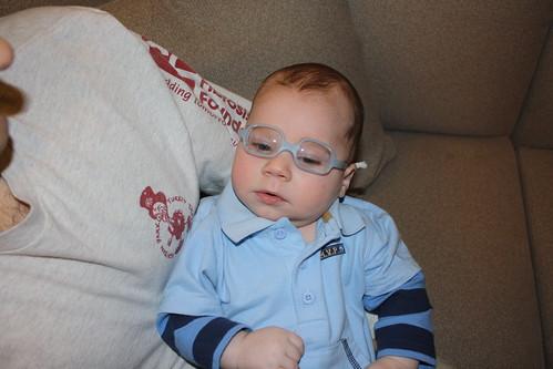 4-9-09-Glasses-3