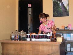 B111_TeaCeremony (docsdl) Tags: china beijing teaceremony 2008