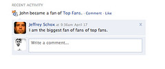 Are you a fan?