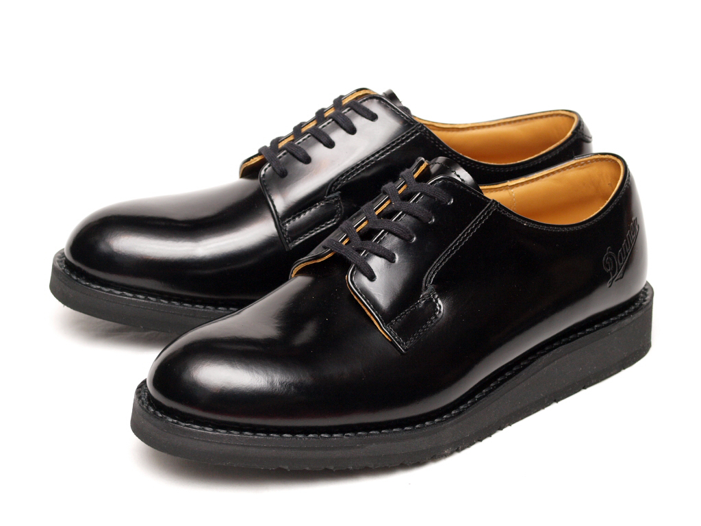 Danner / Postman Shoes