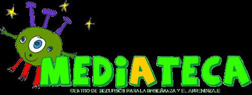 Logo de la