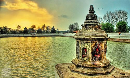 Nepal flickr photo
