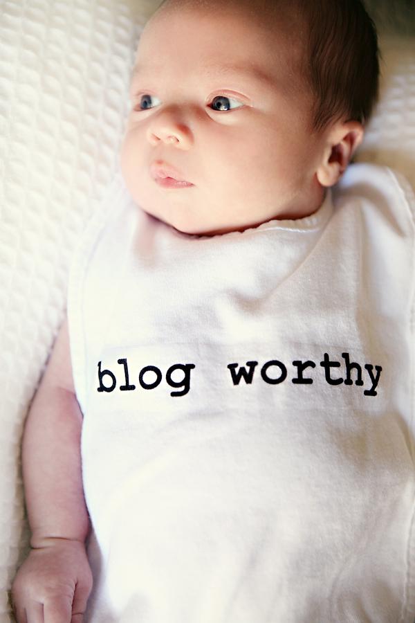 babyblog1