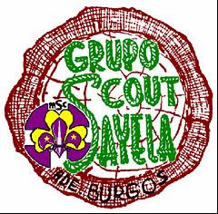 logo sayela