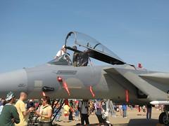 IMG_1840 (StacyAnnS) Tags: langleyairforcebase airpoweroverhamptonroads2009