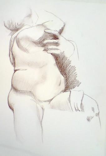 torso 26
