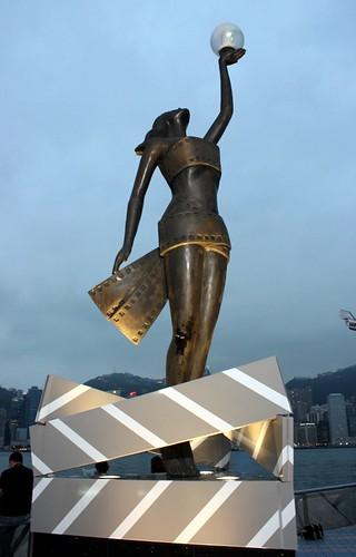 HK MACAU 2009 656