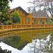 DGJ_1650 - Cottage of Ho Chi Minh