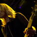 sonic youth | atelier, luxembourg | 25-04-2009