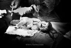 naz Newborn -  Doğum