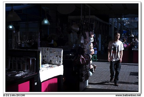 man-walking-in-light-7088