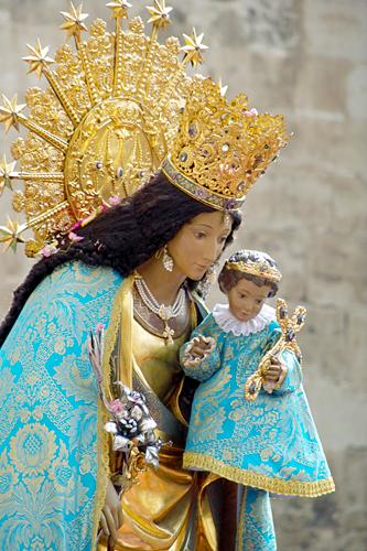 Virgen-de-los-Desamparados-