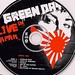 Green Day CD by simpgreenson