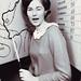 1968 Trina the Wink