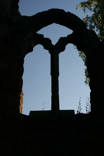 shrewsbury_abbey-arch