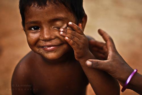 kid child smile happy yashu