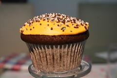 HERTZ (Confetti & Cupcakes) Tags: cupcakes casamento festas lindos drika coloridos aniversrios bolinhos novaes gostosos