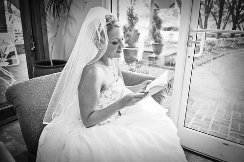 DominTimWedding20090516_974
