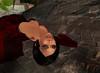 Blood Rage (Hera Loon) Tags: medieval fantasy mittelalter wolfwoman wolfsfrau