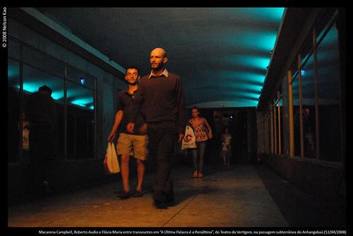 20080412_Vertigem-Centro-fotos-por-NELSON-KAO_0698