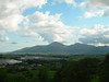 mountains_of_mourne