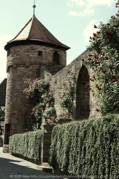 Dörrenbach_Kirche