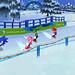 Mario___Sonic_at_the_Olympic_Winter_Games-Nintendo_DSScreenshots16641Snowboard_Cross_DS__2_ par gonintendo_flickr