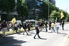 IMG_5811 (quox | xonb) Tags: demo stuttgart gegenstudiengebhren protest uni masterplan unistuttgart studenten schler geisteswissenschaften ressel bildungsstreik