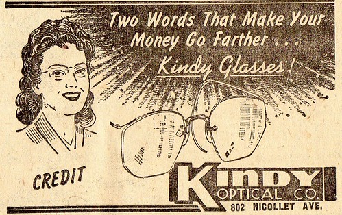 Great Vintage Advertising and Propaganda