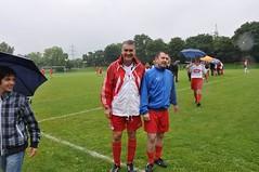 DSC_0206 (CSC Austria) Tags: cup soccer tournament emea