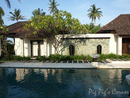 Bali Villa Ylang Ylang 20