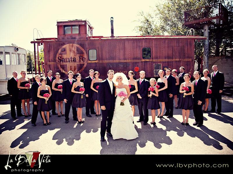 coleman_barcus_wedding14
